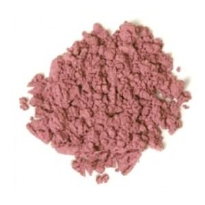 Pink to Plum Versatile Powders