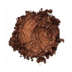 Beige to Brown Versatile Powders