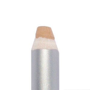 Teporah Concealer Crayon