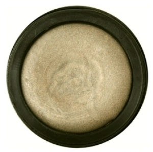 Blond Brow Cream to Powder