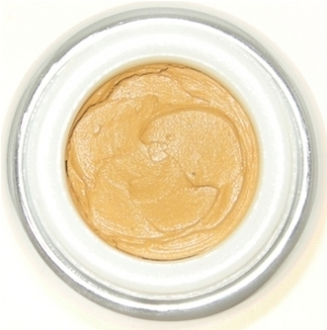 Mirabella Cream Foundation