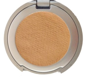 Teporah Cream to Powder Concealer