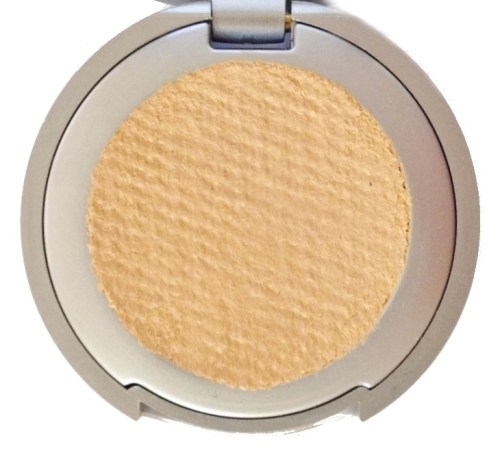 Caroline Cream to Powder Concealer