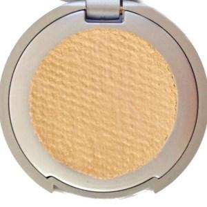 Caroline Cream to Powder Concealer