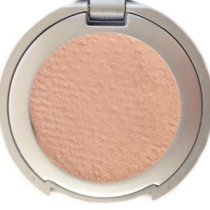 Amy Cream to Powder Concealer