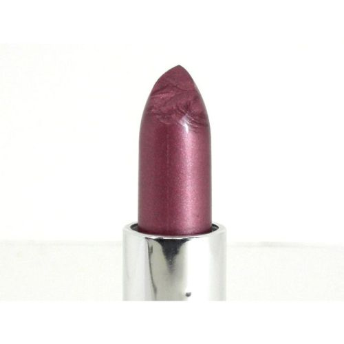 Divine Lipstick #169