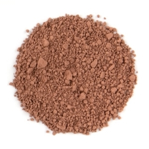 Medium Neutral Blush
