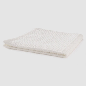 Facial Buffing Cloth