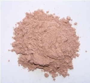 Sparkly Pink Eye Powder GS