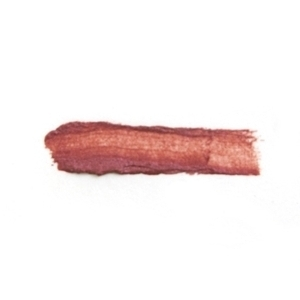 Lip Glaze #86 Bordeaux
