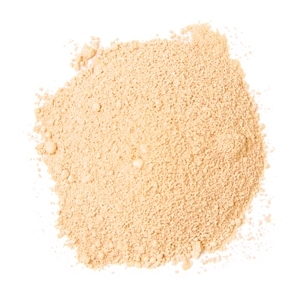 Ashlie Loose Mineral Foundation