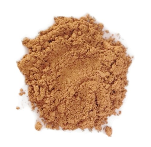Andrea Loose Mineral Foundation