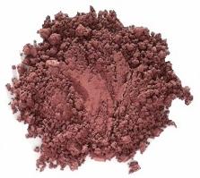 Blush Mulberry #208