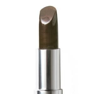 Hoochie Mama  Lipstick #155