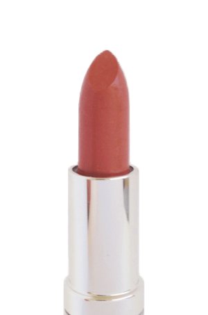 Nude Lipstick #158