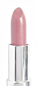 Lavender Ice Lipstick #212