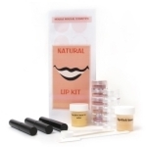 Making Lip Products Supply Kit