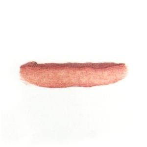 Mini Glaze #163 Pinkberry