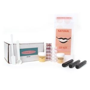 Lip Kit – Medium
