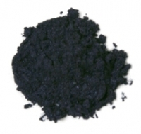 Versatile Powder Midnight Blue #23