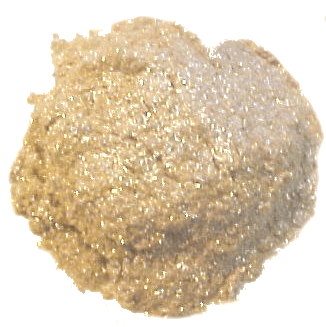 Versatile Powder Light Gold #62