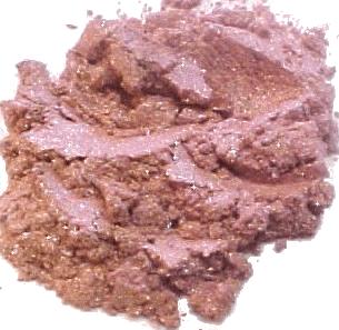 Versatile Powder Gold Salmon #70