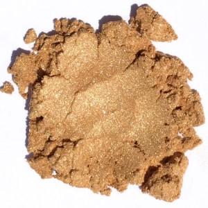 Versatile Powder #30 India