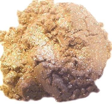 Versatile Powder Sand Beige #41