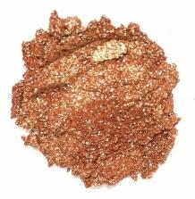 Versatile Powder Gold Brick #31