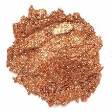Versatile Powder Gold Brick #31