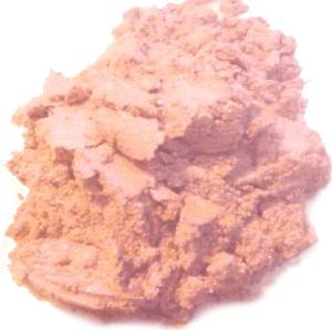 Versatile Powder Pink Pearl #82