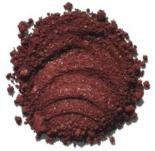 Versatile Powder #15 Rustic Rose