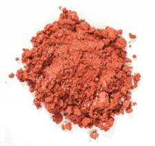 Versatile Powder #36 Cali Clay