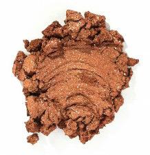 Versatile Powder #37 Cinnamon