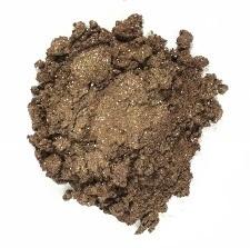 Versatile Powder #58 Hemp