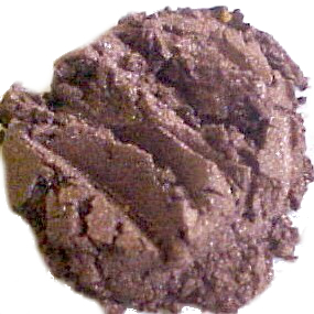 Versatile Powder Driftwood #77