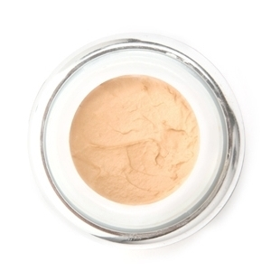 Ashlie Moisture Mousse Foundation Photo