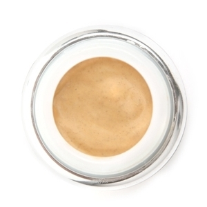 Beverly Moisture Mousse Foundation Photo