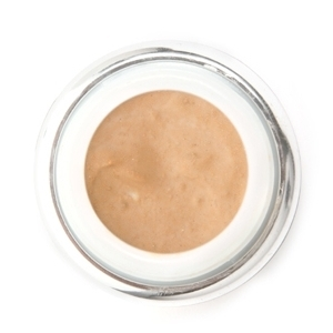 Canela Moisture Mousse Foundation Photo