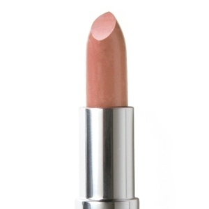 Rosewood Lipstick #96 Photo