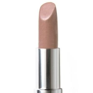 Twilight Mauve  Lipstick #97 Photo