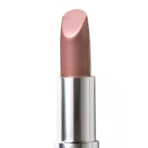 Sugar Plum Lipstick #98 Photo