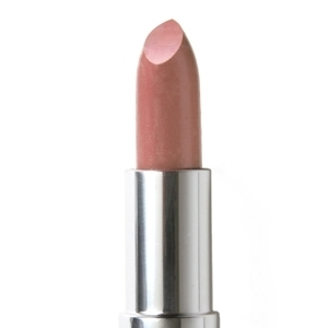 Petticoat Lipstick #164 Photo