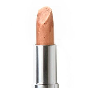 Gold Salmon Lipstick #70 Photo