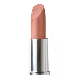 Hibiscus Lipstick #84 Photo