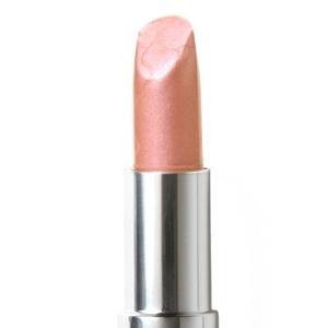 Watermelon Lipstick #156