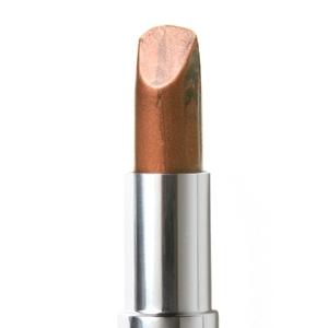 Cocoa Lipstick #53
