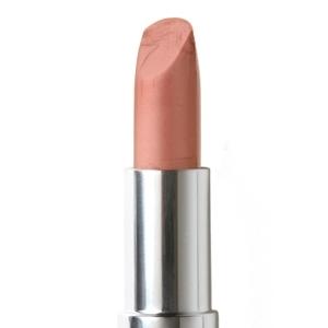 Hibiscus Lipstick #84