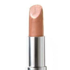 Petal Pink Lipstick #94