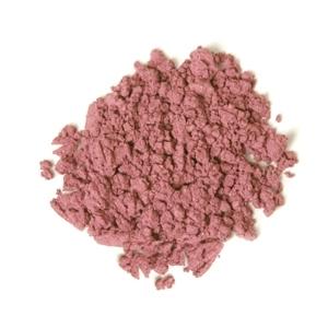 Blush Silk Garnet #218